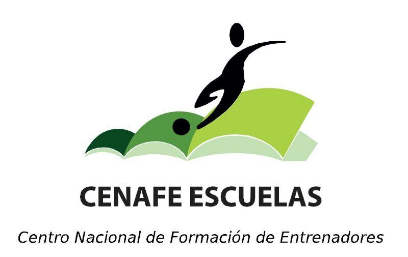 Resultado de imagen de CENAFE